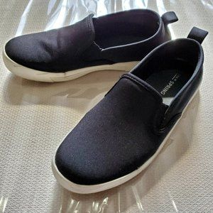 Slip-Ons Shoes Size 6.5